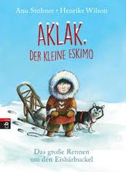 Arktis: grosse Auswahl an Unterrichtsmaterial und Arbeitsblättern ...