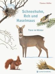 Winter - Bücher, Unterrichtsmaterial und Arbeitsmappen zum Thema ...