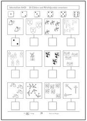 ritter b252cher unterrichtsmaterial und arbeitsmappen zum