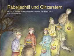 Licht: grosse Auswahl an Unterrichtsmaterial und Arbeitsblättern ...