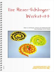 Kindergarten b cher unterrichtsmaterial und arbeitsmappen zum thema kindergarten - Herbstideen kindergarten ...