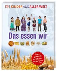 Kulturen - Bücher, Unterrichtsmaterial und Arbeitsmappen zum Thema ...