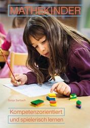 Mathematik: grosse Auswahl an Unterrichtsmaterial und ...