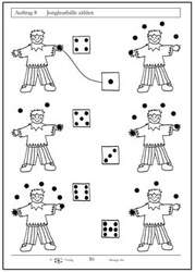 zirkus b252cher unterrichtsmaterial und arbeitsmappen zum