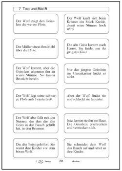 Märchen   Chinderbuechlade - fürs Leben gern lesen